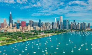 Chicago - Viking Appliance Repair Pros